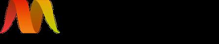 M-YRAN