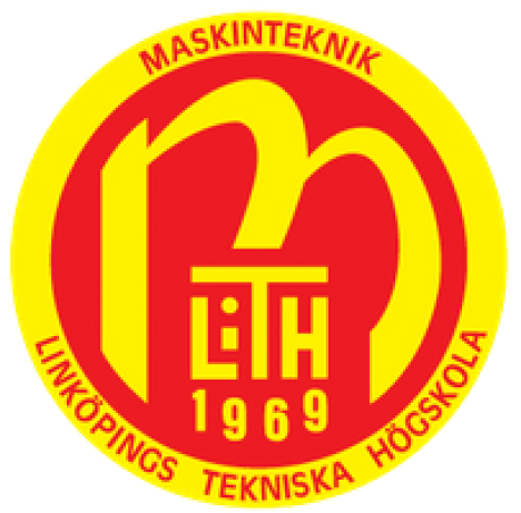 MASKINTEKNIK