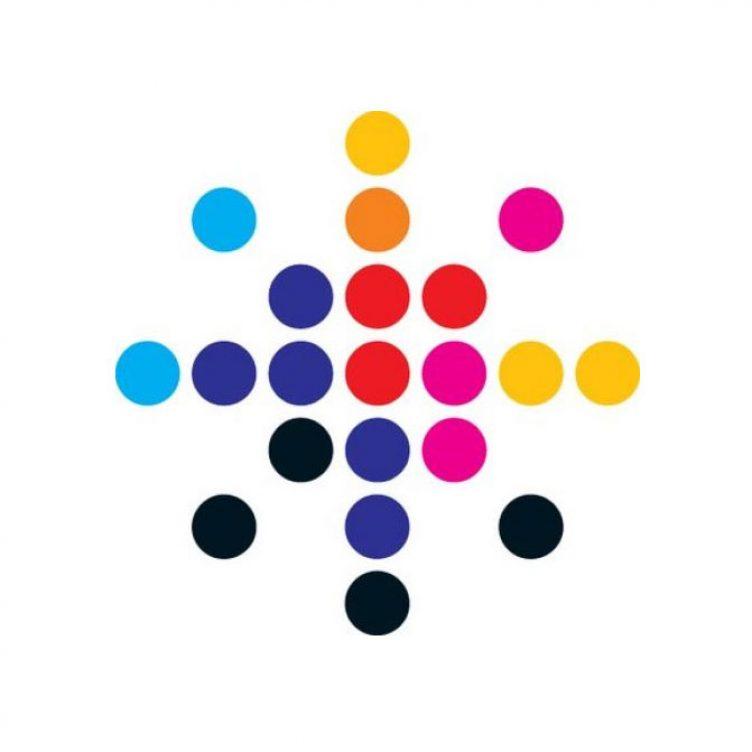 Logo Sveriges Ingenjörer